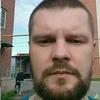 Марат, 31, г.Йошкар-Ола