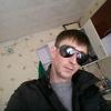 Денис., 34, г.Дальнегорск