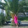 Наталья, 61, г.Славск