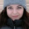 Ирина, 37, г.Иркутск