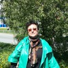 Ольга, 56, г.Шадринск