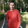 Оскар, 28, г.Волжск