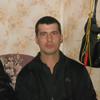 Александр, 40, г.Большой Камень