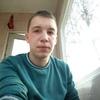 Евгений Азаров, 21, г.Тула