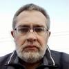сергей, 56, г.Дмитров