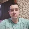 Flow, 22, г.Владивосток