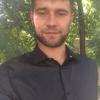 Николай, 29, г.Каменск-Шахтинский