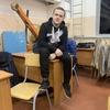 Валерий, 20, г.Омск