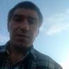 Николай, 42, г.Карагай