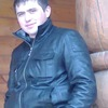 Рамиль, 33, г.Первомайский (Оренбург.)
