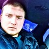 Валентин, 31, г.Пограничный