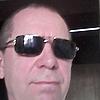 сергей, 58, г.Буденновск