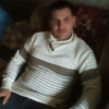 Андрей, 33, г.Гусь-Хрустальный