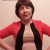 Халида Ниязова, 58, г.Нефтеюганск