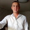 Николай Sergeevich, 22, г.Слободской