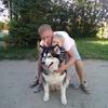 Евгений, 33, г.Киров