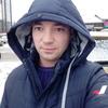 Александр, 35, г.Североморск