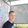 Дмитрий, 35, г.Володарск