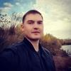 Олег, 27, г.Белебей
