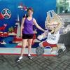 Наталья Чикмарева, 42, г.Нарьян-Мар