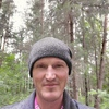 Дмитрий, 40, г.Верещагино