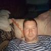 Алексей, 36, г.Кимры