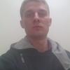 юрий, 28, г.Голышманово