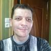 фатых, 36, г.Альметьевск