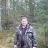 Владимир, 35, г.Вельск
