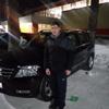 Александр, 24, г.Сосновоборск (Красноярский край)