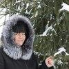 Ольга, 45, г.Починки