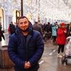 Рустам, 35, г.Долгопрудный