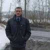 александр, 57, г.Шебекино