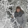Юленька, 24, г.Петропавловка