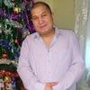 Вадим, 28, г.Северск
