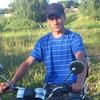 Дмитрий, 33, г.Сосновское