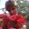 Татьяна, 27, г.Кантемировка
