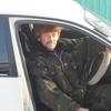 Владимир, 59, г.Красный Чикой