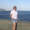 Настя, 36, г.Тамбов