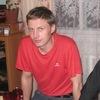 Илья, 31, г.Усть-Уда