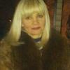 Светлана, 45, г.Строитель