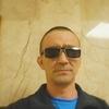 азат, 42, г.Кумертау