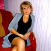 мария, 30, г.Шилово