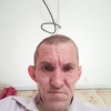 Саша Родионов, 50, г.Брянск