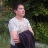 Рафаэль, 35, г.Волжск