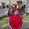 Валера, 18, г.Бийск