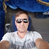 Александр, 52, г.Балаково