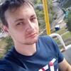 Дмитрий, 27, г.Чита