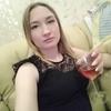 Роза, 20, г.Бирск