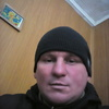 Дима, 38, г.Междуреченск
